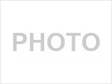 Фото  1 кровельные работы металочерепица профнастил мягкая кровля 122039